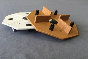 deck-tile-connector